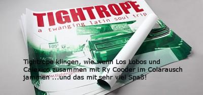 tightrope_04